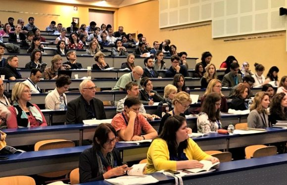 Seventh International Conference on Food Studies
